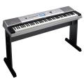 Цифровое пианино Yamaha DGX-530   Адаптер питания   Наушники