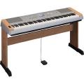 Цифровое пианино Yamaha DGX-640С