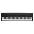 Цифровое пианино Yamaha P-155B
