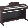 Цифровое пианино YAMAHA YDP-135R Банкетка Адаптер Наушники