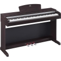 Цифровое пианино YAMAHA YDP-14 Банкетка Адаптер питания Наушники