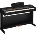 Цифровое пианино YAMAHA YDP-161B Банкетка Адаптер Наушники