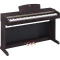 Цифровое пианино YAMAHA YDP-161 Банкетка Адаптер Наушники