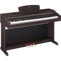 Цифровое пианино YAMAHA YDP-181B Банкетка Адаптер Наушники