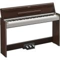 Цифровое пианино YAMAHA YDP-S31   Адаптер питания   Наушники