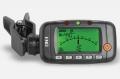 Тюнер ENO EMT-320 электронный цифровой хроматический тюнер 3в1