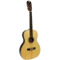 Гитара 7-струнная Alicante AF-7