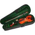 Скрипка BRAHNER BV-400 (1/16)