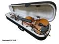 Скрипка BRAHNER BV-304-F (3/4)