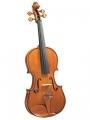 Скрипка CREMONA  150  4/4