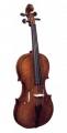 Скрипка CREMONA  270 3/4