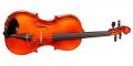 Скрипка Cremona 920A 4/4