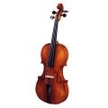 Скрипка Cremona 175w 4/4