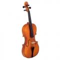 Скрипка Cremona 2050 4/4
