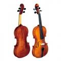 Скрипка Cremona 205w 4/4