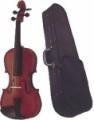 Скрипка GRAND  GV-300  3/4