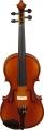Скрипка HORA V-100 1/2