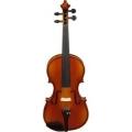 Скрипка HORA V-100 1/4