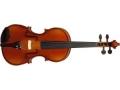 Скрипка HORA V-100 3/4