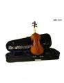 Скрипка Hans Klein HKV-2 GW 1/8