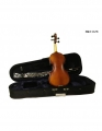 Скрипка Hans Klein HKV-2 GW 3/4