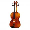Скрипка Hans Klein HKV-5 1/2