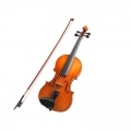 Скрипка Hans Klein HKV-5 3/4