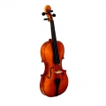 Скрипка Hans Klein HKV-7L 1/16
