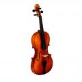 Скрипка Hans Klein HKV-7L 1/2
