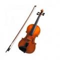 Скрипка Hans Klein HKV-7L 1/4