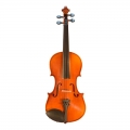 Скрипка Karl Heinlich THN-11 3/4