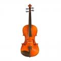 Скрипка Karl Heinlich THN-14 3/4