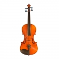Скрипка Karl Heinlich THN-15 4/4