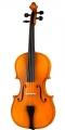 Скрипка Karl Hofner H11-V 4/4