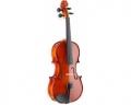 Скрипка Karl Hofner H5D-V 1/4