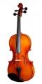 Скрипка Karl Hofner H5G-V 4/4