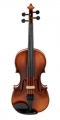Скрипка Karl Hofner H8-V 4/4
