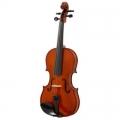 Скрипка Karl Hofner AS-045-V 1/2