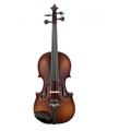 Скрипка Otto Jos.Klier 2E 4/4