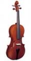 Скрипка Strunal Cremona 240 Комплект 4/4
