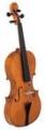 Скрипка Strunal Cremona 3330 4/4