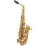 Альт саксофон Eb   J. Keilwerth EX-90 II   (Германия)