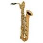 Баритон саксофон Brahner BS 223-G