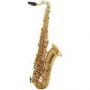 Тенор саксофон Bb KEILWERTH ST 90 III (Германия)