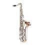 Тенор саксофон Yamaha YTS-875 EXS