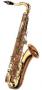 """Тенор-саксофон """"Yanagisawa"""" T-901    (Япония)"""