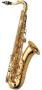 """Тенор-саксофон """"Yanagisawa"""" T-991   (Япония)"""