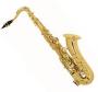 Тенор саксофон Selmer (France) SA 80/II