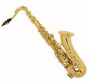 Тенор саксофон Selmer (France) Series III Tenor(VO)
