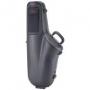 Кейс для тенор саксофона SKB 450 контурный, усиленный